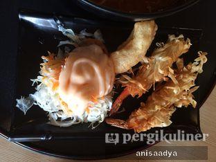 Foto 3 - Makanan di Gokana oleh Anisa Adya