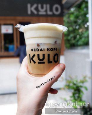 Foto review Kedai Kopi Kulo oleh partner lapar 1