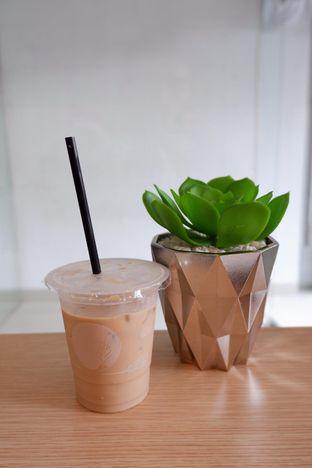 Foto 3 - Makanan di Stumpy Coffee oleh yudistira ishak abrar