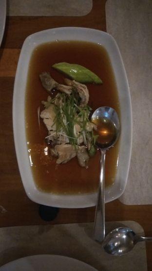 Foto 4 - Makanan di Tjendana Bistro oleh Ria  Angela