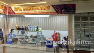 Foto 4 - Interior di Bpk Taneh Karo oleh Oppa Kuliner (@oppakuliner)