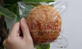 D'lisen