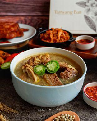 Foto 1 - Makanan di Taliwang Bali oleh Marini Shen