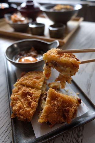 Foto 6 - Makanan di Birdman oleh ig: @andriselly