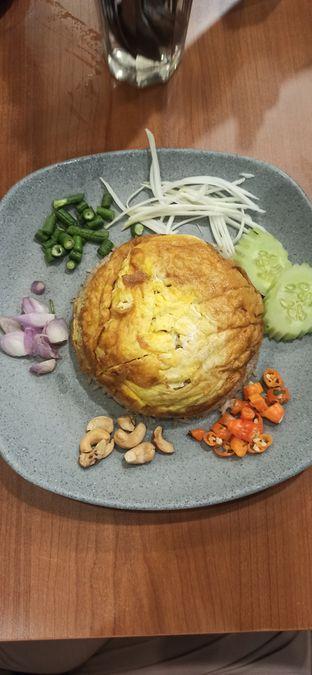 Foto review Larb Thai Cuisine oleh Arianti Sungoro 5