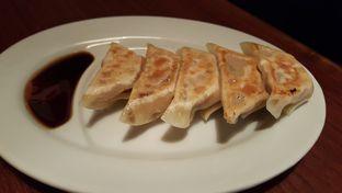 Foto 9 - Makanan di Bankara Ramen oleh Oswin Liandow