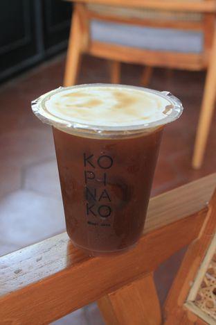 Foto 8 - Makanan di Kopi Nako oleh Prido ZH