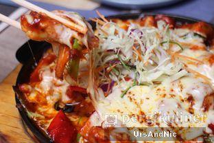 Foto 6 - Makanan di Arasseo oleh UrsAndNic