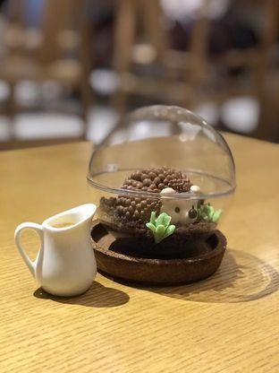 Foto 7 - Makanan di C for Cupcakes & Coffee oleh Makan2 TV Food & Travel
