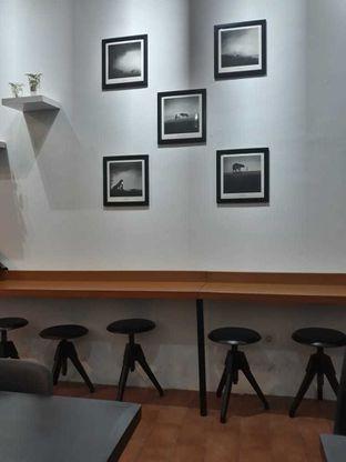 Foto review Arumono Coffee oleh Widya Destiana 3