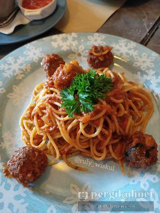 Foto 26 - Makanan di Pizzapedia oleh Ruly Wiskul