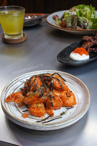 Foto 4 - Makanan di Yabai Izakaya oleh Isabella Chandra