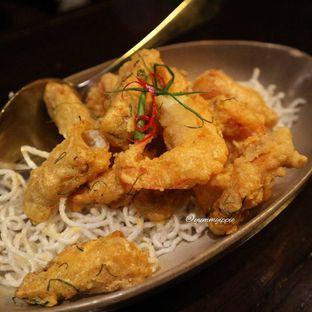 Foto 3 - Makanan di Seribu Rasa oleh Laura Fransiska