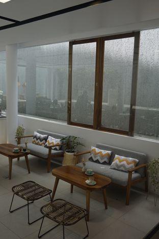 Foto 15 - Interior di Awal Mula oleh yudistira ishak abrar