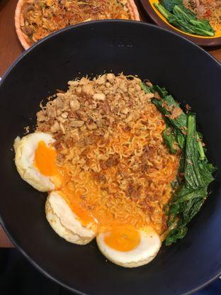 Foto 2 - Makanan di Warung Wakaka oleh RI 347 | Rihana & Ismail