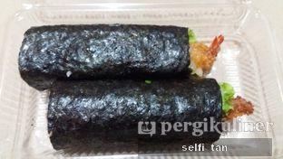 Foto review Furuto Sushi & Handroll oleh Selfi Tan 2