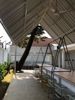 Foto review Twin House oleh Thasya Abigail 4
