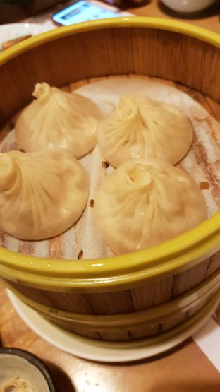 Foto 5 - Makanan di Imperial Shanghai La Mian Xiao Long Bao oleh Yunnita Lie