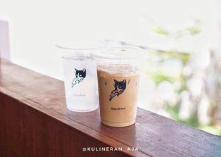 Foto 3 - Makanan(sanitize(image.caption)) di Gang Nikmat oleh @kulineran_aja