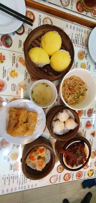 Foto 10 - Makanan di Wing Heng oleh Yohanacandra (@kulinerkapandiet)