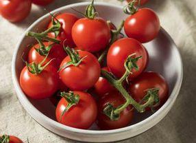 5 Jenis Tomat yang Populer di Dunia, Pecinta Tomat Merapat!