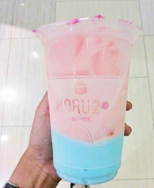 Foto - Makanan di Moru Milk oleh Jauhar  Alkhoir
