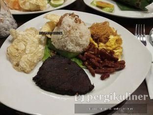 Foto 2 - Makanan di Ajag Ijig oleh Andre Joesman