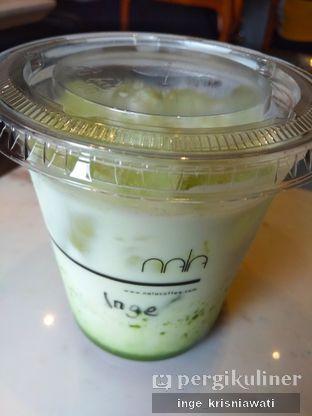 Foto 1 - Makanan di Nala Coffee oleh Inge Inge