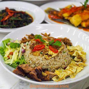 Foto - Makanan di Trat Thai Eatery oleh Rio Deniro