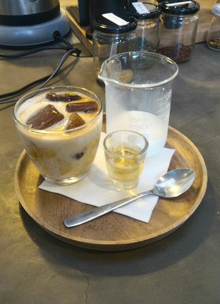 Foto review Popolo Coffee oleh Ika Nurhayati 2