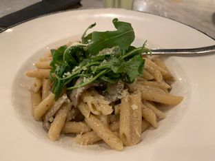 Foto review Pizza Marzano oleh Christalique Suryaputri 2
