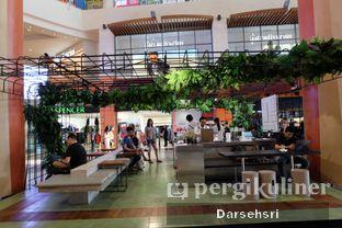 Foto review Sensory Lab oleh Darsehsri Handayani 9