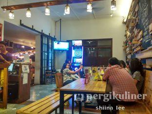 Foto review Roempi Coffee oleh Jessica   IG:  @snapfoodjourney 4