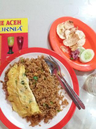 Foto review Mie Aceh Kurnia oleh David  2