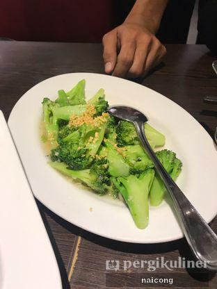 Foto 3 - Makanan di Din Tai Fung oleh Icong