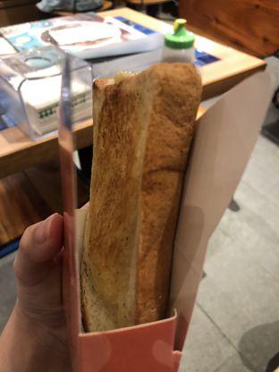 Foto 9 - Makanan di Ohayou! Cheese Toast oleh Mitha Komala