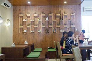 Foto 10 - Interior di Bale Lombok oleh Deasy Lim
