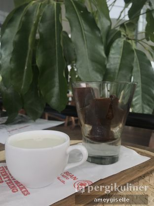 Foto 10 - Makanan di Java Bean Coffee & Resto oleh Hungry Mommy