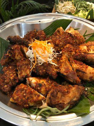 Foto 36 - Makanan di Canting Restaurant - Teraskita Hotel managed by Dafam oleh Mitha Komala