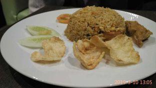 Foto 8 - Makanan di nominomi delight oleh Review Dika & Opik (@go2dika)