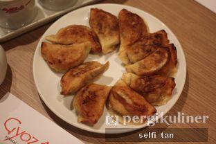 Foto 1 - Makanan di Gyoza Oriental Cuisine oleh Selfi Tan