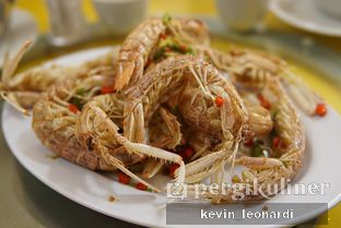 Foto 4 - Makanan di Hung Fu Low (Hong Fu Lou) oleh Kevin Leonardi @makancengli