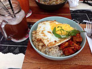 Foto 3 - Makanan di Mangia oleh Review Dika & Opik (@go2dika)