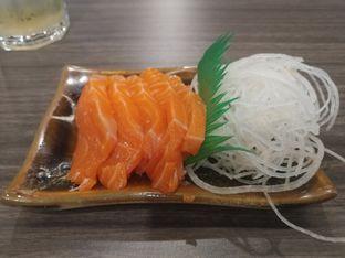 Foto 5 - Makanan di Shinjiru Japanese Cuisine oleh Handi Suyadi