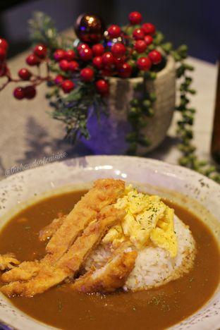 Foto 1 - Makanan di Phos Coffee & Eatery oleh thehandsofcuisine