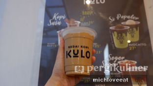 Foto 14 - Makanan di Kedai Kopi Kulo oleh Mich Love Eat