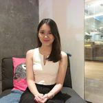 Foto Profil Julia Sonatha