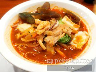 Foto 2 - Makanan di Mr. CaJang oleh Tirta Lie