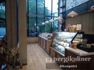 Foto 4 - Interior di Baker Street oleh Jihan Rahayu Putri