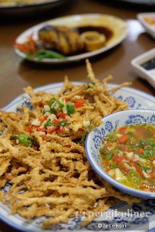 Foto 8 - Makanan di Mama Malaka oleh Darsehsri Handayani